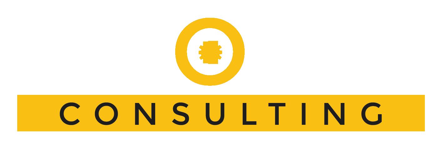 Inconel Consulting